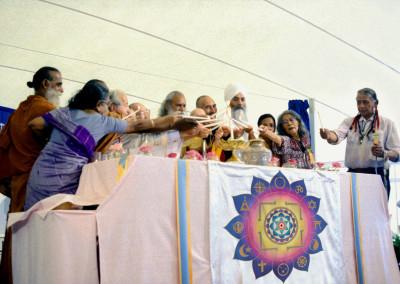 interfaith-cerimony