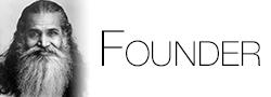 Founder