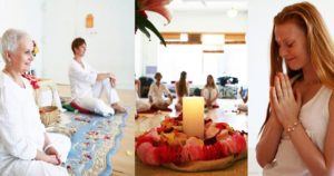 Integral Yoga 200-Hour Teacher Training @ New York - Integral Yoga Institute | New York | New York | United States