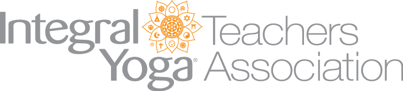 Integral Yoga Teachers Association Logo