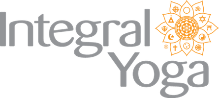 Integral Yoga Logo