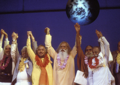 Satchidananda Interfaith Visionary Iamge 2