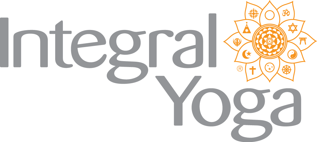 Integral Yoga Press Logo