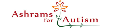 Ashrams for autism