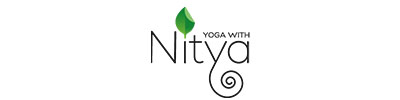 Yoga with Nitya