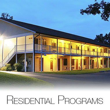 integral yoga residential programs